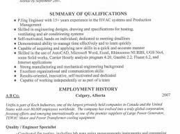 resume objective examples for medical assistant changing career resume objective examples for medical assistant debt collector resume objective examples template service sample resume for
