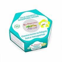 Продукты бренда Ma <b>Provence</b>