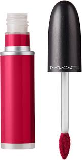 <b>MAC Retro Matte Liquid</b> Lipcolour | Ulta Beauty