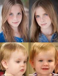 then now the supporting characters of friends poplr twins noel and kelly sheldon emma geller 81