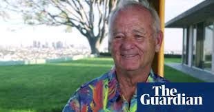 <b>Hawaiian shirts</b> are returning – but 'people want to think twice', says ...