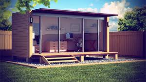garden office shipping containers and shipping container office on pinterest best garden office