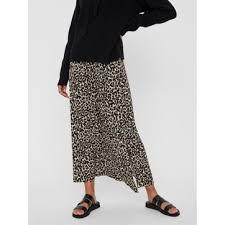 <b>Юбки</b> Vero Moda: купить в каталоге женских <b>юбок</b> Веро Мода ...
