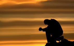 Что такое смирение?