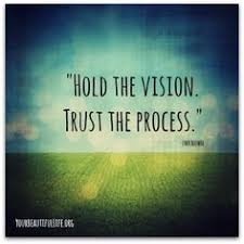 Words of Vision on Pinterest | Vision Quotes, Optometry and Eye Quotes