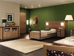 fresh bedroom colors and moods decorating idea inexpensive beautiful beautiful fresh home