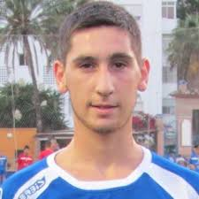 David Murillo González. IMG_4934 - IMG_49341-240x240