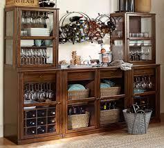 ashley furniture home bar sets bar furniture sets home