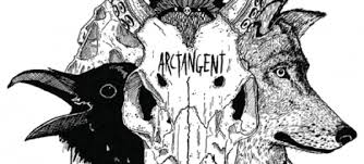 Image result for arctangent festival 2015