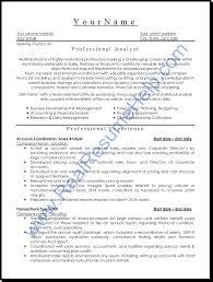 examples of resumes sample resume sap experience abap 85 remarkable samples of resume examples resumes