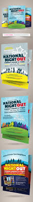 resume builder onlinespring event flyer template template national night out flyer templates on behance fun poster templates