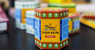 The <b>Tiger Balm</b> story: how ointment for every ailment was created ...