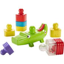 Купить детские <b>пирамидки Mattel</b> в интернет-магазине Lookbuck