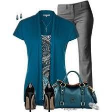 Сеты (<b>брюки</b>): лучшие изображения (238) | Casual outfits, Fashion ...