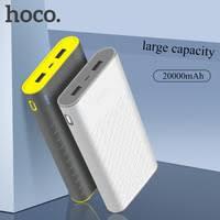 <b>Hoco Power</b> Banks