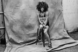 afropunk 2014 roger kisby kandace springs