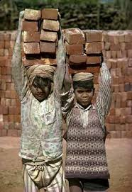 in india  india and labor on pinterest