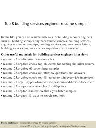 topbuildingservicesengineerresumesamples lva app thumbnail jpg cb