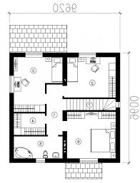 home decor page 30 interior design shew waplag v luxury contemporary open floor plan house designs beautiful designs office floor plans