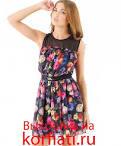 Модные тренды блузка с бантомreal fashionдом
