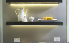 kitchen recessed lighting decorate package
