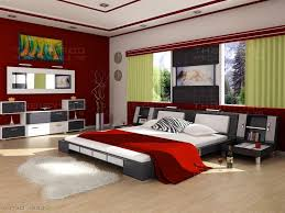 x contemporary bedroom benches: modern bedroom cabinet designs brown floor red wall gray leather bench charming wooden floor jacobean legs