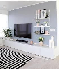 <b>Deckenleuchte</b> für den Flur   Scandinavian Christmas   <b>Living room</b> ...