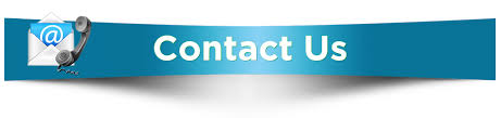 Image result for contact us images