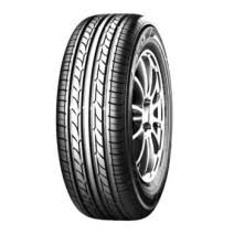 <b>Yokohama</b> Earth-1 <b>175/70</b> R14 84T Tubeless Car Tyre Price ...