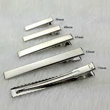 1 шт. DIY <b>зажимы для волос Аллигатор</b> аксессуары для волос ...