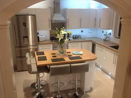 standing kitchen unit uk