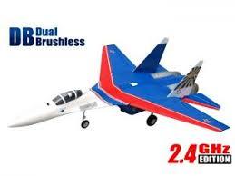 Большие <b>радиоуправляемые самолеты</b>