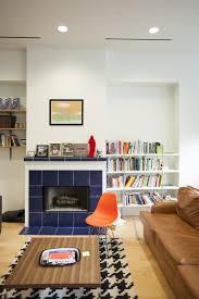 airbnb office tour san francisco tech companies airbnb insane sf