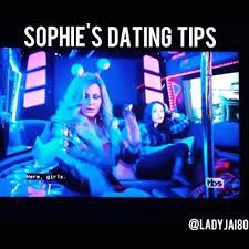 The Bitchy Empath                                    ladyjai      Instagram     This explains why I     m single               sophie