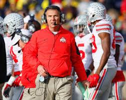 random call reunites coach meyer