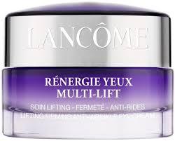 <b>Lancome Rénergie Multi-Lift</b> Eye Cream 15ml in duty-free at airport ...