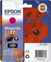 <b>Epson</b> 17M C13T17034A10 – купить <b>картридж</b>, сравнение цен ...