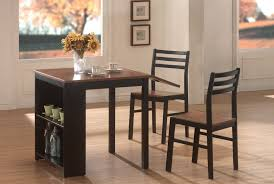 room amazing classic small space design  bilbray congress dining room furniture for small spaces stylish effic