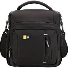 <b>Case Logic</b> TBC409 - Camera bag | alzashop.com