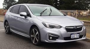 Subaru <b>Impreza</b> - Wikipedia