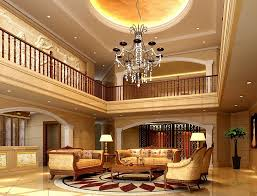 home designs latest luxury living rooms
