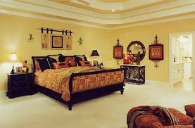 asian themed bedroom design asian style bedroom furniture