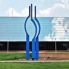 building art blue cross blue shield headquarters in durham nc building art bluecross blueshield office building architecture