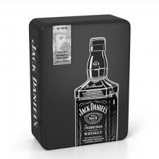 Купить алкоголь в подарок - подарочные <b>наборы</b> алкоголя
