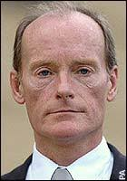Dr David Pugh: may be struck off. By David Sapsted. 12:01AM GMT 23 Dec 2004. A doctor was jailed for nine months yesterday for faking blood test results ... - news-graphics-2004-_585947a