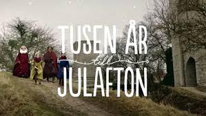 Julkalender | Barnkanalen | SVT.se