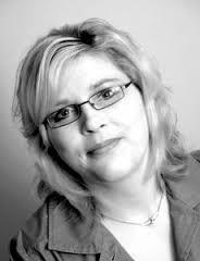 <b>Gisela Schmidt</b> machte sich vor fünf Jahren selbstständig / Vom <b>...</b> - foto_giselaschmidt_01_230