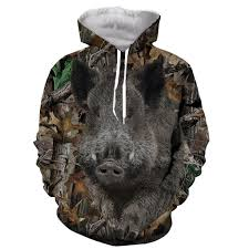 top 10 largest long <b>camo hoodie</b> near me and get free shipping - a771