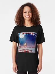 """<b>Camel</b> - <b>Moonmadness</b>"" T-shirt by NinaJG007 | Redbubble"