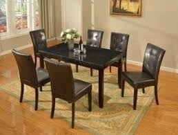 person dining room table foter: dining table dining table  dining table